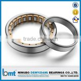 China Thrust Cylindrical Roller Bearing,cylindrical roller thrust bearing, slewing bearing
