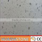 Hot Sale Glass Crystal White Artificial Marble Stone