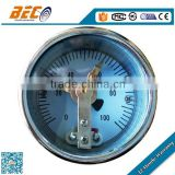 WSSX-71 manufacturer capillary temperature gauge thermometer