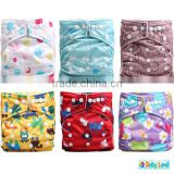 Babyland Dream Nappy Fashion Newest Patterns 2015 Baby Cloth Diapers