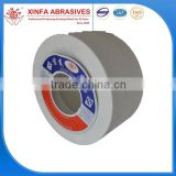 Cup Grinding Wheel for Sharpening carbide tools/ knife/drill