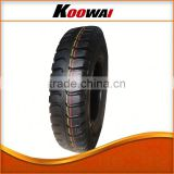 Popular Bicycle &Motorcycle Tyre And Tube