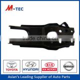 Best lower upper control arm toyota hice 48606-35060 for Hilux cheap