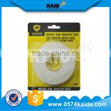 2015 tade assurance china supplier white 3m foam double sided tape                                                                         Quality Choice