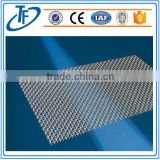304 316L stainless steel wire mesh /stainless steel crimped wire mesh /stainless steel screen wire mesh