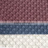 winter cloth quilting fabric,padding fabric for quilt,fabrics for mens winter clothing,polyester quilting fabric