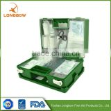 China Wholesale Travel Car First Aid Kit Bag