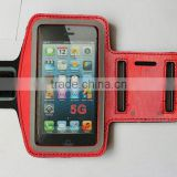 for male female armband for apple iphone 5