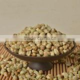 Bulk price hemp raw material wholesale china hemp seed