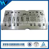 China Supplier Supply Reliable Quality and High Precision STAMPING DIE SET at Competitive Price