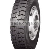 LONGMARCH 303 tyre,1000R20 tyre,tire for bus,long march,ROADLUX 303 tyre longmarch,roadlux tbr tyres,truck tyre