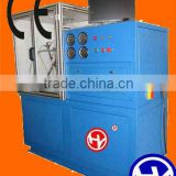 HY-CRI200B-I 1 injector tested full-automatic diesel common rail injector pump test bench