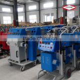 Polyurethane foam insulation machine for small business                                                                         Quality Choice