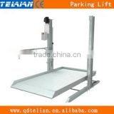 automatic car wash system,hydraulic car parking system,two post parking lift