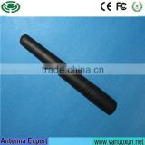 Yetnorson (manufactory)telescopic cctv antenna mobile pneumatic mast pole wireless antenna
