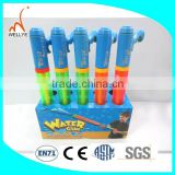 Good quality super shooter water gun hot water spray gun high pressure air water spray gun from Alibaba