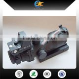 Best Selling Newest design Good after-sales service laser sight for Gun