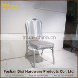 banquet chair parts , banquet chair trolley