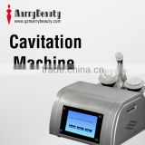 Ultrasonic Liposuction Machine New Machine Cavitation RF Machine Fast Cavitation Slimming System