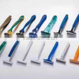 Razor/Disposable razor/System razor- IMPORTED STEEL STRIP, Perfect shave                                                                         Quality Choice