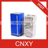 2013 new 20A isolator switch 3 phase