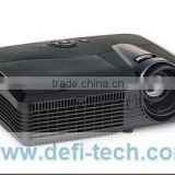 ratio 4500 ansi for viewsonic projector
