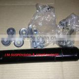 Steering Dampers MONROE SC2914 shocker for car, truck parts shock absorber and trailer parts