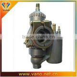 High quality JAWA175 WSK135 carburetor for generator