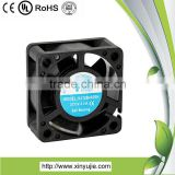 12v dc blower fan small china centrifugal high cfm centrifugal blower fan mini blower fan