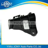 Rear Bumper Support for TOYOTA COROLLA 2014 OEM 52562-02130 52563-02270 Car Auto Parts