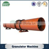 Professional design, simple structure drum wood chipper!!! Wear resisting, multifunctional!!