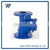 Good Market Pipe Fitting Names and Parts Pressure Control Valve