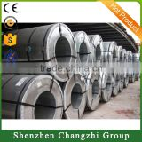 cold rolled steel sheet prices Hot selling steel iron sheet coil sheet with great price 316 stainless steel sheet price