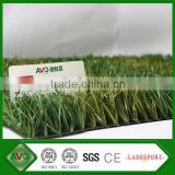 AVG Olympic Game Football Field Supplier Selling Artificial Turf Soccer Pitch Grass Field