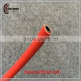 PVC 3/8 inch air hose compressed air tools manufacturer