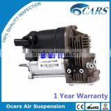 Air compressor parts hand air brush compressor for Mercedes W164 X164 A1643200304