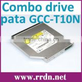 New genuine IDE 24XCD ROM Slim DVD ROM Combo drive GCC-T10N