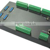 professional motion controller card for CNC plasma cutting system with low cost