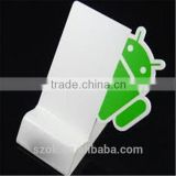 China manufacturer best selling acrylic mobile phone holder for sale