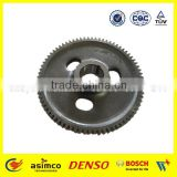 D5010477020 Brand New High Quality Automotive Truck Engine Parts Gear Assembly for Cummins