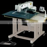 Industrial computer pattern sewing machine brother 3020 phose case sewing