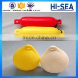 Inflatable Fishing Float PVC Aquaculture Floating Ball Buoy