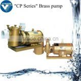 swimming pool brass centrifugal pump