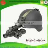 infrared goggle night vision, night vision infrared car camera, infrared goggle night vision