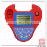 Experienced Factory Zed-Bull Transponder Clone Key Programmer Tool with Mini Type AKP069