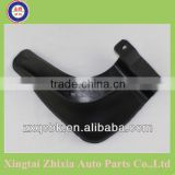 Black High quality car fender ZX brand