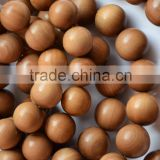 sandalwood bead bulk 6mm/buddhist mala beads/buddhism mala necklace