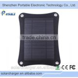 Top Hot Selling Best Price small size solar panel,6.5W environmental protection solar energy machine