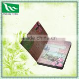 Hot sells and promotional pocket notebook diary notebook