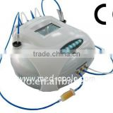 body exfoliator HS 106 skin exfoliating machine by shanghai med apolo medical technology